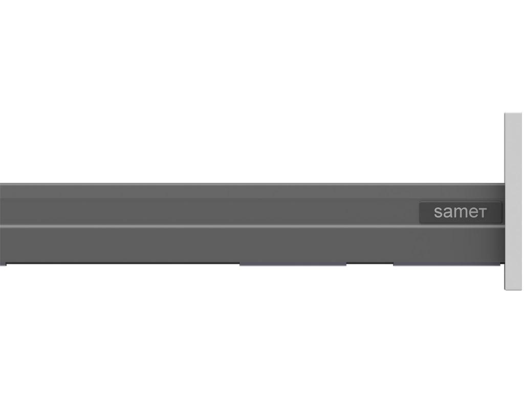 Smartbox 40 kg 18/400 mm Gri