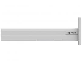 Smartbox 40 kg 18/500 mm Beyaz