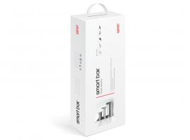 Smartbox 40 kg 18/350 mm Gri